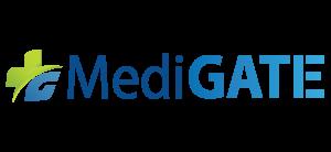 MediGATE Life Science